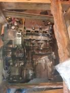 Двигатель 1NZ по запчастям