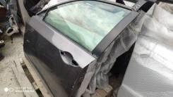 Дверь Honda Mazda