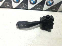 Переключатель Поворотников BMW 5-Series 2003 E39 M54B25 [61318363668]