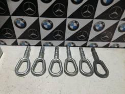 Крюк Буксировочный BMW 5-Series 2001 E39 M54B30