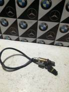 Датчик кислорода BMW 5-Series 2001 E39 M54B30 [11787503441]