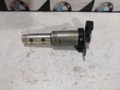 Клапан электромагнитный BMW 5-Series 2005 E60 N52B30 [11367516293]