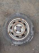 Bridgestone, 145 R 13LT.