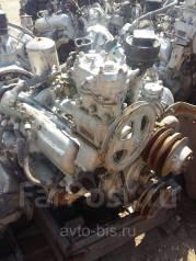 Продам двигатель Урал 375