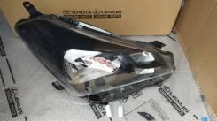 Фара правая Toyota Vitz KSP130, NCP130 2 модель 52-269 G8