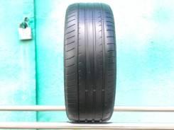 Dunlop SP Sport Maxx TT, 225/50 R17 TT