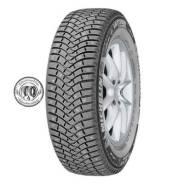 Michelin Latitude X-Ice North 2+, 245/55 R19