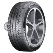 Continental PremiumContact 6, 275/40 R20