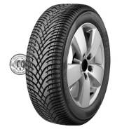 BFGoodrich g-Force Winter 2, 215/50 R17