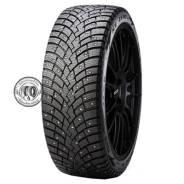 Pirelli Scorpion Ice Zero 2, 255/50 R20