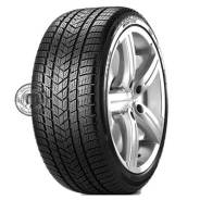 Pirelli Scorpion Winter, 265/50 R19