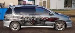 Продам автомобиль тойота Ipsum 1997. Под заказ