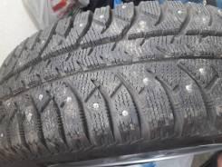Bridgestone Ice Cruiser 7000S, 225/65R17