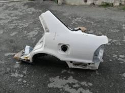 Крыло Toyota corolla ae110