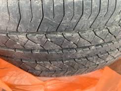 Dunlop SP Sport 270, 235/55 R19