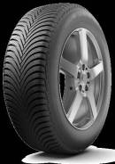 Michelin Pilot Alpin 5, MO1 225/45 R18 95V XL