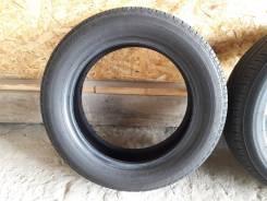Bridgestone Ecopia EP150, 155/65/14