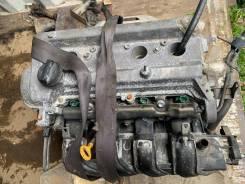 Двигатель 2NZFE Toyota