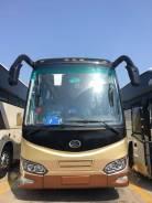 King Long XMQ6127C. Продам Новый автобус , 51 место
