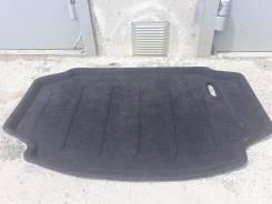 Коврик в багажник Nissan LEAF