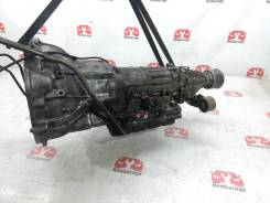 АКПП Mitsubishi Delica PA5W 4D56