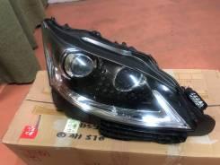 Фара Правая Lexus LS460 / 600h Рестайл Оригинал Япония 50-131 В сборе