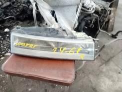 Фара на Toyota Soarer GZ20 24-6 правая