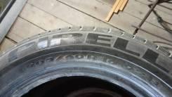 Pirelli P7, 205/60R16