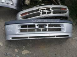 Бампер передний RAUM EXZ10