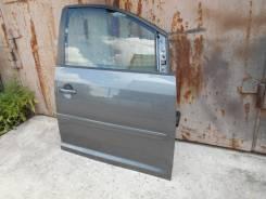 Дверь передняя правая VW Touran 03-10