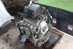 Двигатель в сборе Honda HR-V GH1 GH2 GH3 GH4 2205 [DXGarage]