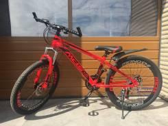 Горный велосипед Mondishi MT-760. Под заказ