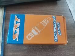 Лямбда-зонд Mazda 3 BL SAT z678-18-8G1