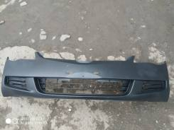 Бампер Honda Civic 05-08 г. в, седан