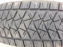 Bridgestone Blizzak DM-V2, 215/70 R16 100Q