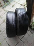 Dunlop Grandtrek PT2, 215/60 R16