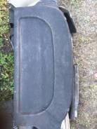Полка багажника Toyota Celica, ST202, 3SGE