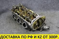 Головка блока цилиндров, левая Infiniti VQ35HR 11090JA10A