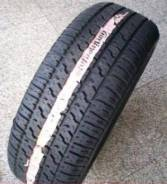 Continental CZ 91 SportContact, 205/55 R15