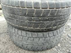 Dunlop DSX, 185/65R14