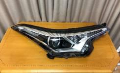 Фара Toyota C-HR, правая 10-99 81130-10870