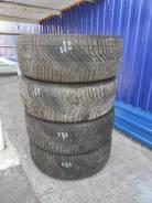 Michelin CrossClimate+, 245/45 R18