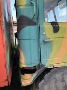 ГАЗ 66-11. Продается ГАЗ 66, 4 248куб. см., 2 000кг., 4x4