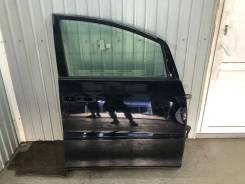 Дверь боковая передняя правая Toyota Estima