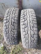 Hankook Winter i*Pike RS W419, 175/65 R14