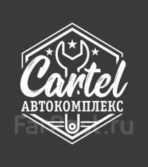 Моторное масло на розлив в тару или с заменой на месте 200 рублей