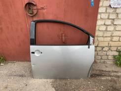 Дверь передняя правая VW New Beetle A4