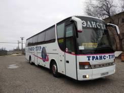Setra. Продается автобус 315hd, 49 мест
