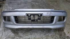 Бампер передний для Lite Ace Town Ace Noah CR50