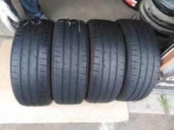 Bridgestone Ecopia EX20, 195/55 R16